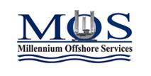Offshore Fleet - Shipowners Catalog - United Arab Emirates