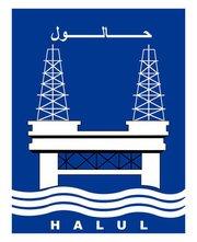 Offshore Fleet - Shipowners Catalog - Qatar