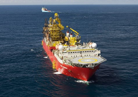 offshore industry news